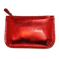 New Year's Purse designed by Anya Hindmarch